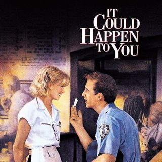 "Weekly Online Movie Gathering - The Movie ""It Could Happen to You"" with Commentary by David Hoffmeister"