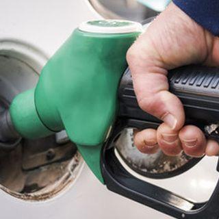 El flete, factor que incide en el precio de las gasolinas