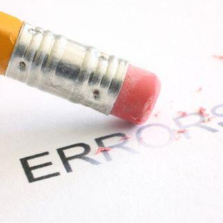 402- Errore di previsione: come la sorpresa di sbagliare può aiutare a vedere oltre…