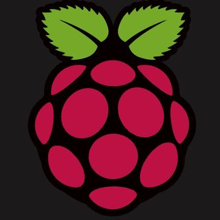 123 | Founder and CEO of Raspberry Pi Foundation Eben Upton is my guest to shed light on Pi 4 issues and future Pi!
