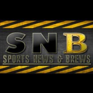 Amir Kahn Talks Fight Game With SNB!