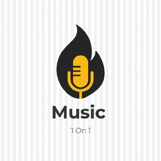 Music 1 ON 1