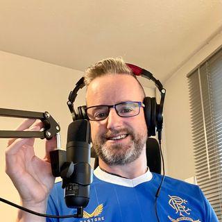 RadioCare Episode 16