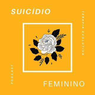 Suicídio Feminino