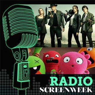 Zombieland, Pupazzi alla riscossa e gli altri film della settimana (Radio ScreenWeek #24)
