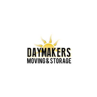 Leave Worry Behind with Our Saint Paul Movers | Daymakers Moving & Storage