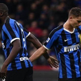 Del crollo del Milan, della qualità della Roma e della Premier