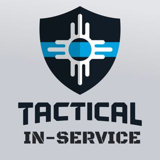 The Tactical In-Service