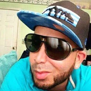 Episodio 2 - Trap Latino & Reggaetón EN ViVO