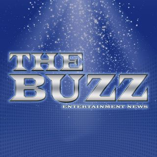 The Buzz on the Y102 Morning Show