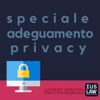 [Speciale Adeguamento Privacy] Come creare l'informativa
