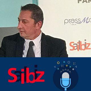 SAILBIZ Il presidente della FIV illustra le iniziative a sostegno dei circoli affiliati