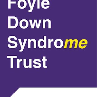 Episode 40: Foyle Down Syndrome Trust
