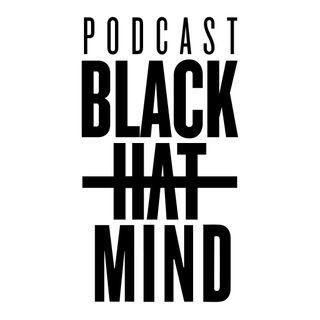 Black Hat Mind