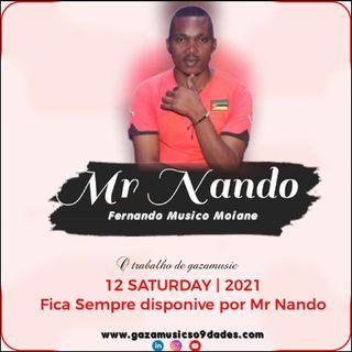 Mr Nando-Marozani.mp3