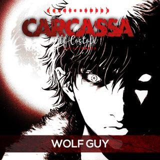 La Costola - WolfGuy (Jack & Nick)