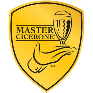 Episode # 22 - A Master Cicerone Educates and Enlightens Us