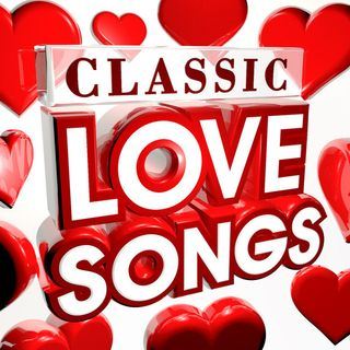 1st November 2015 Easy Sunday Classic Love Songs on Godiva Radio with Gray Forster.