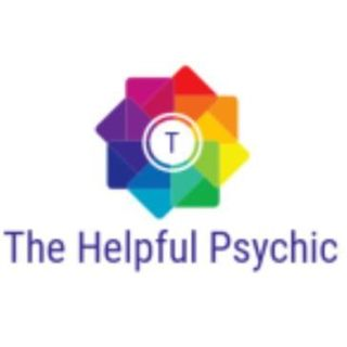 Love Psychic Readings With The Helpful Psychic