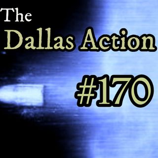 """#170~ April 10, 2020: """"The Watergate Burglary And the JFK Hit: Further Study & Analysis."""""""