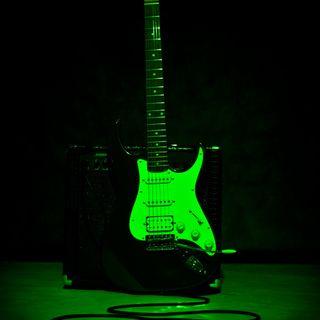 Rock - Hard Rock