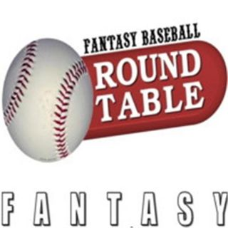 The Fantasy Baseball Roundtable Show is Back!