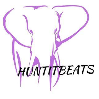 HUNTITBEATStrumental EARDROPOD