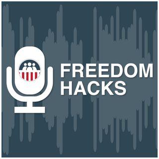 Freedom Hacks- CaucusRoom Governance Background