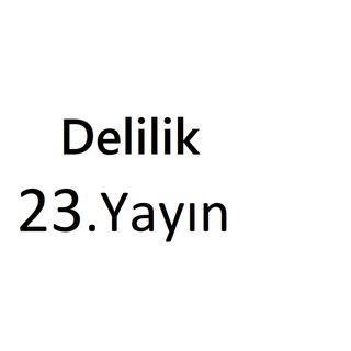 İmdat Çekici, RTÜK, Dabbetü'l-Arz, Ram