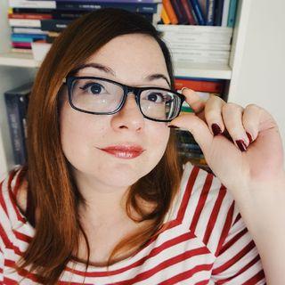 Sara Gavioli