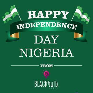 Nigeria @58