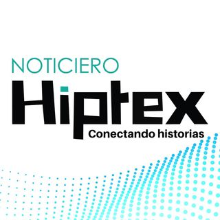 Hiptex Noticiero