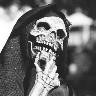 Scrittori famosi e peste nera: morte