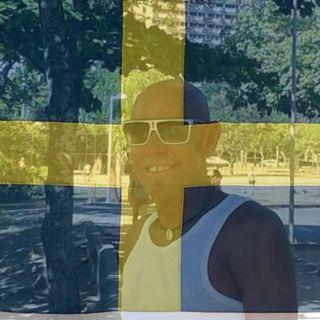 Tyko Göteborg
