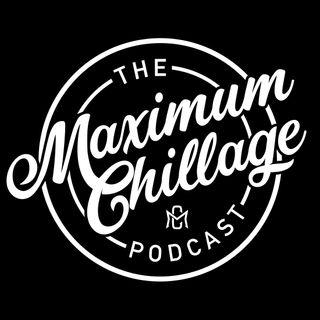 Live From Japan | Maximum Chillage Episode Season 2 Ep. 2