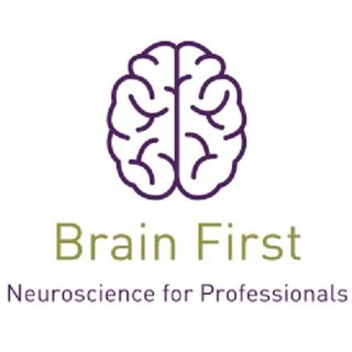 Getting To The Core Issues #7 - Brain First