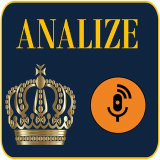 Analyze - The Maximumn