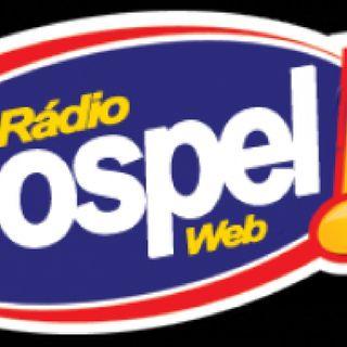 Rádio. Gospel Web