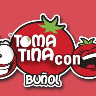 Especial TomatinaCon 2017