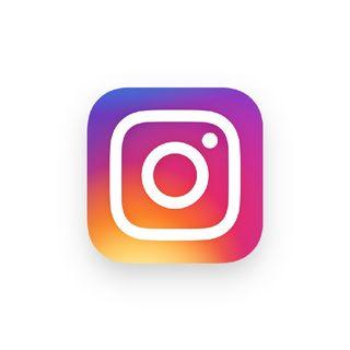 Sono Su Instagram
