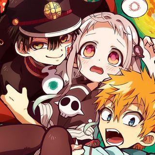 Animefeed