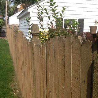 Neighbors: Luke 16:19-31