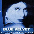 TPB: Blue Velvet