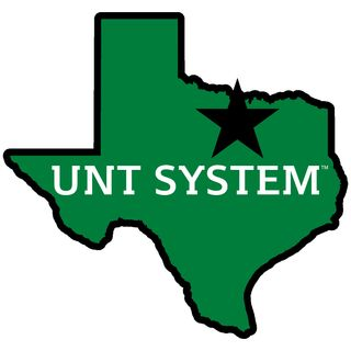 UNT System