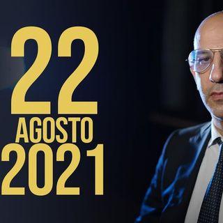 Il 28 Agosto tutti a Milano per organizzare politicamente la Resistenza contro il regime