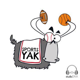 Sports Yak