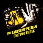 TPB: The Taking of Pelham One Two Three