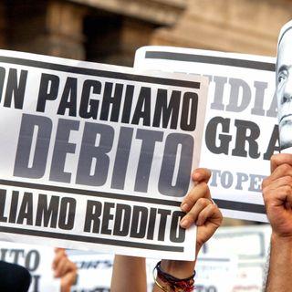 Il debito pubblico italiano è sostenibile? Parte seconda
