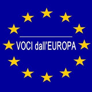 Il Parlamento europeo torna a Strasburgo. Via libera ai certificati Covid-19