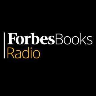 ForbesBooks Radio
